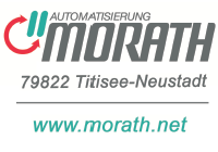 Morath Automatisierung